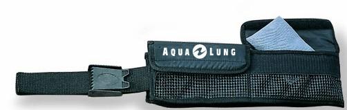 Aqua Lung SOFTBLEIGURT, Aqualung