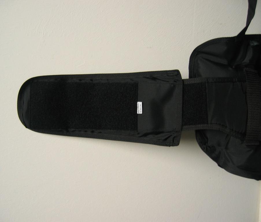Bauchgurtverlängerung 20cm, Scubapro