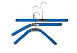 SCUBAPRO SH 1, flexibler Bügel