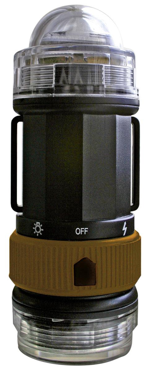 Combi LED Blitzer, Aqua Lung