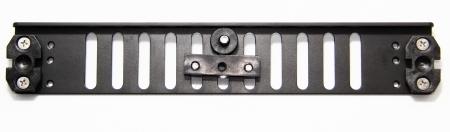 Riff Basisplatte 30cm für Unterwasserkamera inkl. Stativschraube