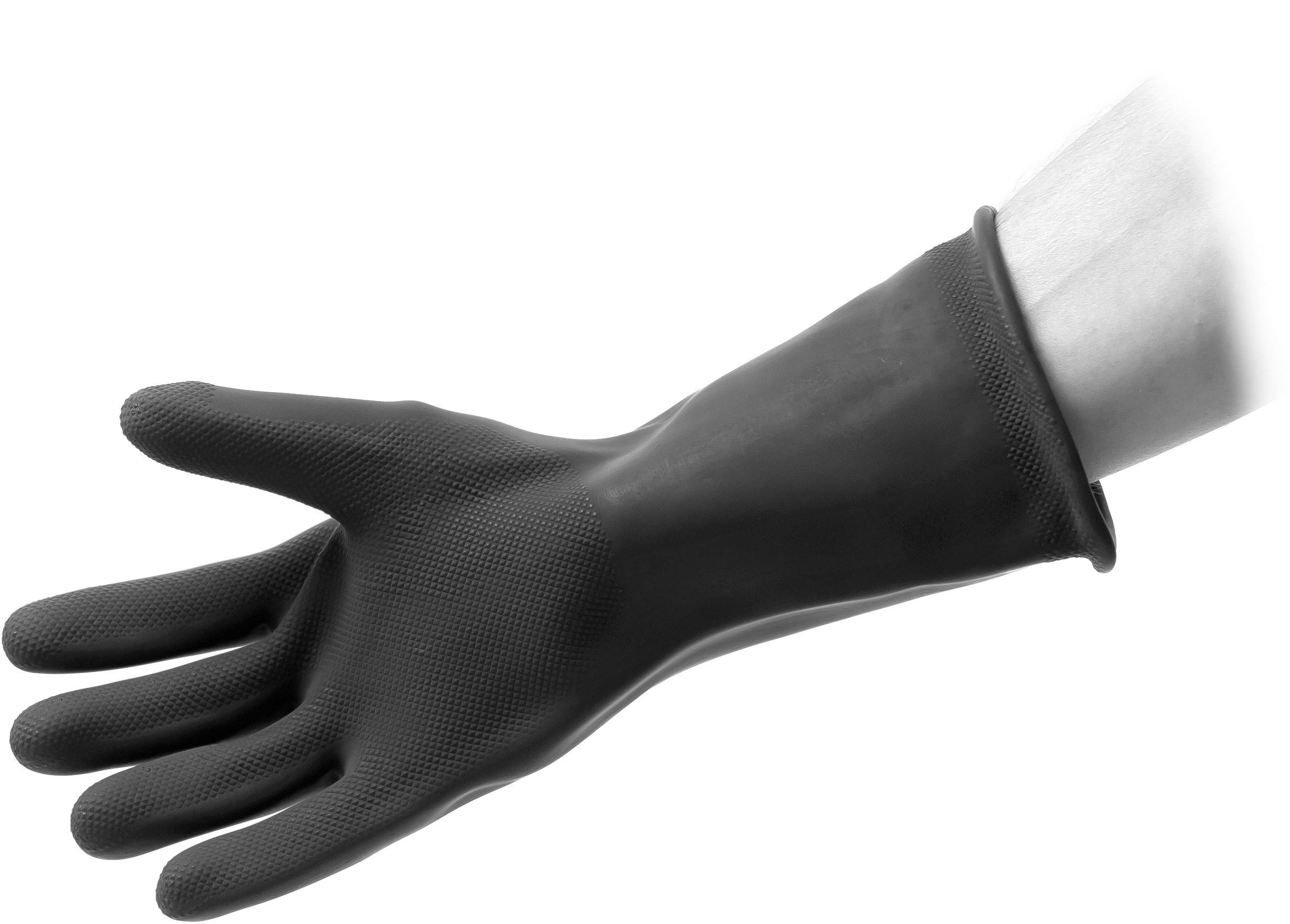 Aqua Lung EZ-ON TT Handschuh, Aqualung