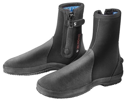 SCUBAPRO Delta Boot 6,5mm