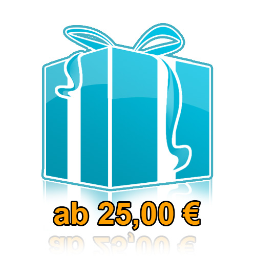 D.I.V.E. Online Geschenkgutschein jetzt 10% günstiger