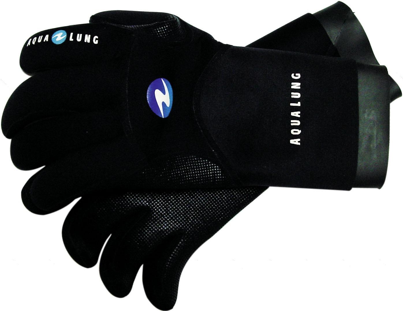 Aqua Lung DRY Handschuh 3,0mm, Aqualung