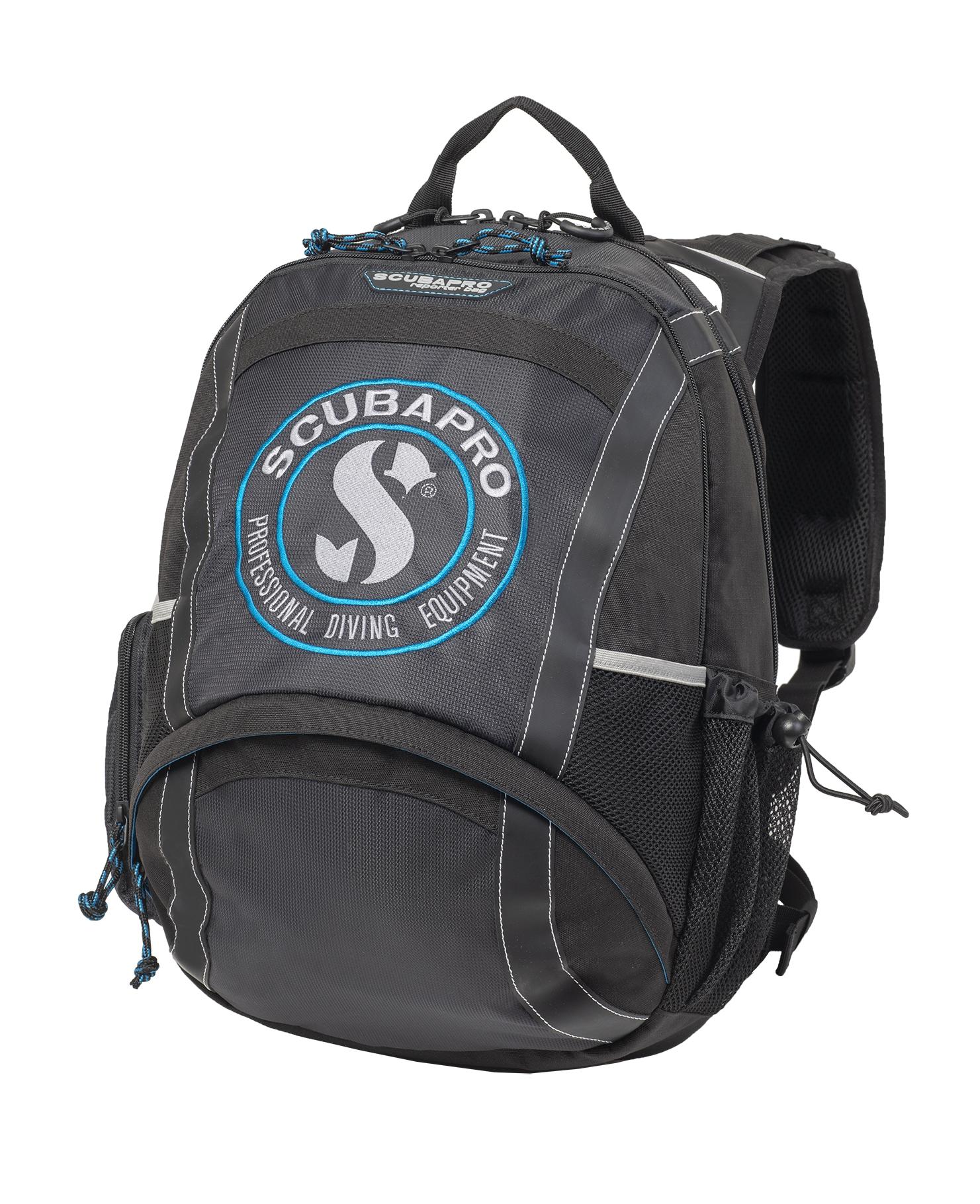 Reporter Bag, Scubapro